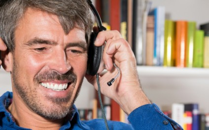 Why your business should switch to VoIP