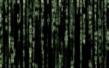 Russian hackers expose 1.2 B accounts